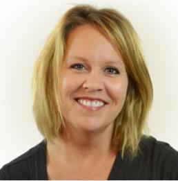 Kelley MacQueen