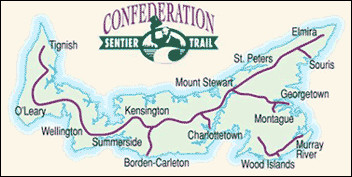confed-trail